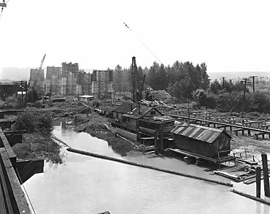 pattullo-construction2