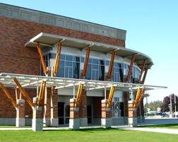 surreymuseum