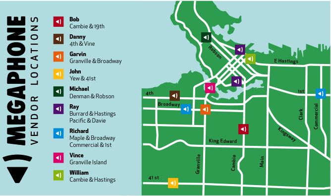 megaphone-vendor-locations