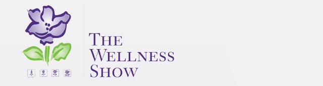 Vancouver Wellness Show