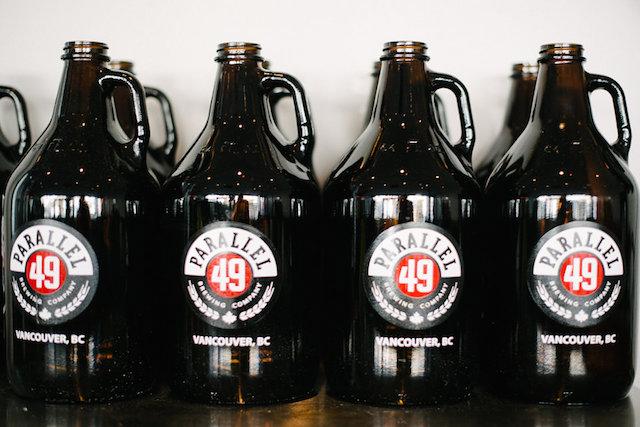 Craft Beer Increasing Alcoholism