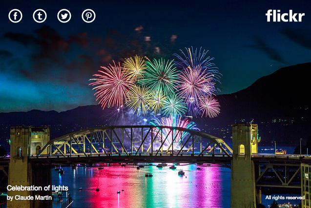 FireworksPhoto-ClaudeMartin