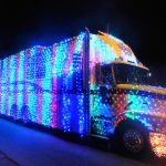 Big Rigs for Kids