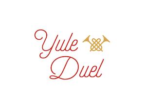 Yule Duel 2019