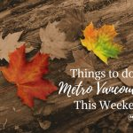 Things to do fall leaves