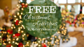 Free Christmas Activities in Metro Vancouver