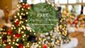 Free Vancouver Christmas