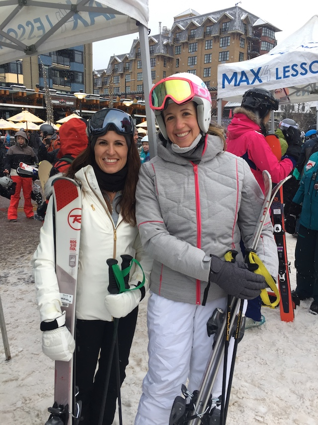 Classic Ski Tours Chamonix