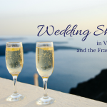 Wedding Shows in Vancouver and the Fraser Valley