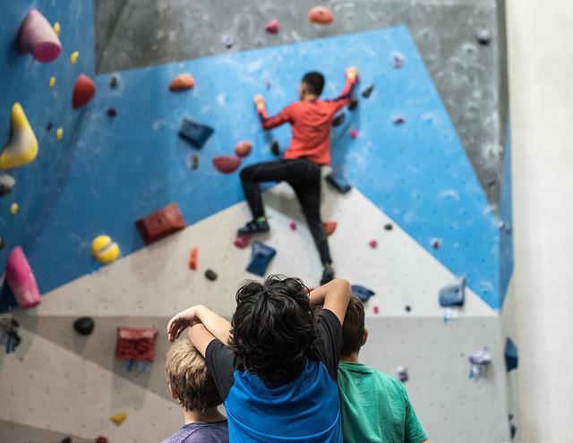 ClimbBase_Coquitlam