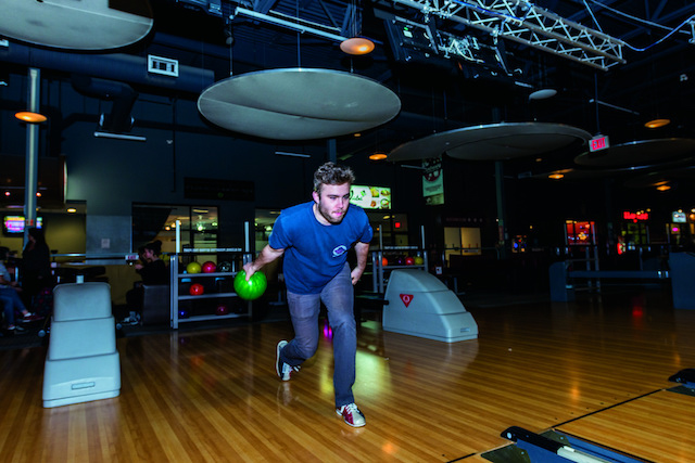 Coquitlam_Bowling