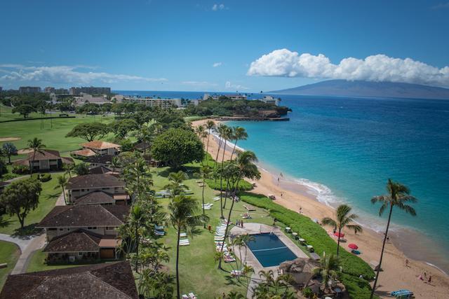 Maui Beach Hotel Promo Code