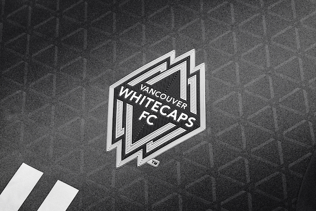 New Whitecaps FC Unity Jersey for 2018