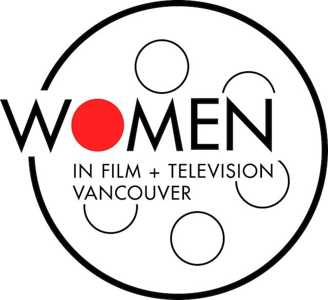 Women in Film and Television