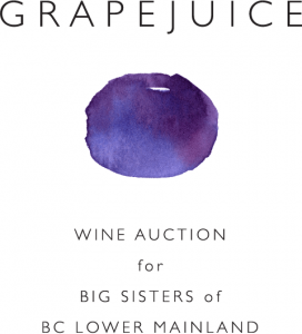 GrapeJuice Wine Auction 2018