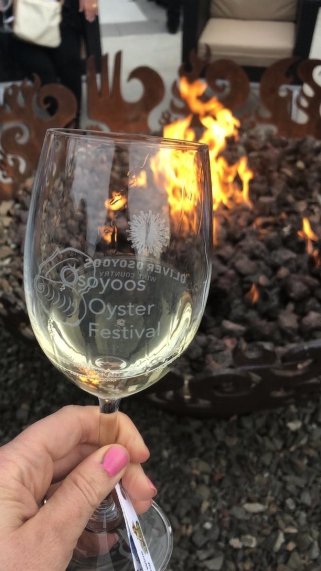 Art Craft Wine Festival