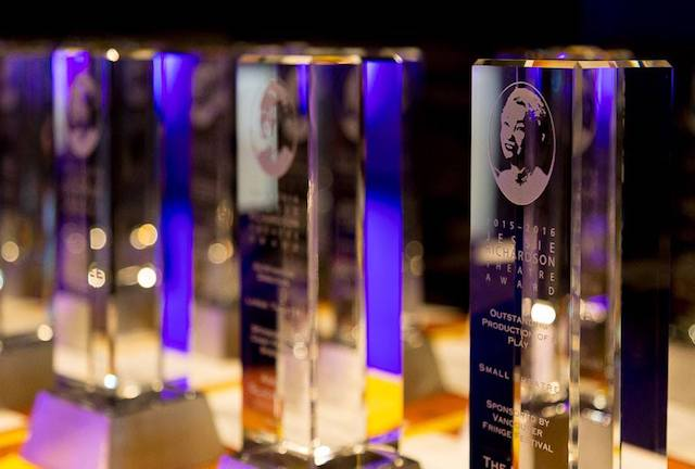 Jessie Awards