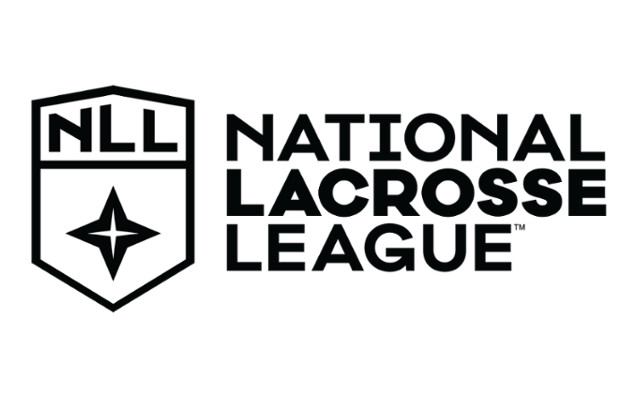 NLL - National Lacrosse League