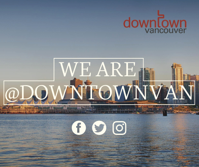 DowntownVancouverBIA