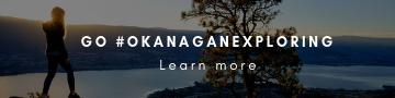 Okanagan Exploring