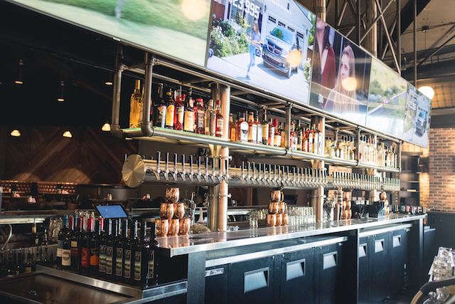 Coquitlam_Taphouse