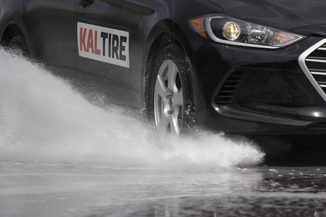 KalTire_SafeTires_Water