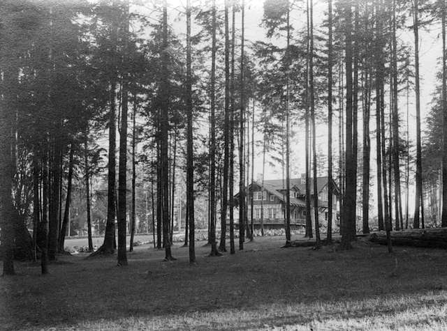 StanleyParkPavilion_1919