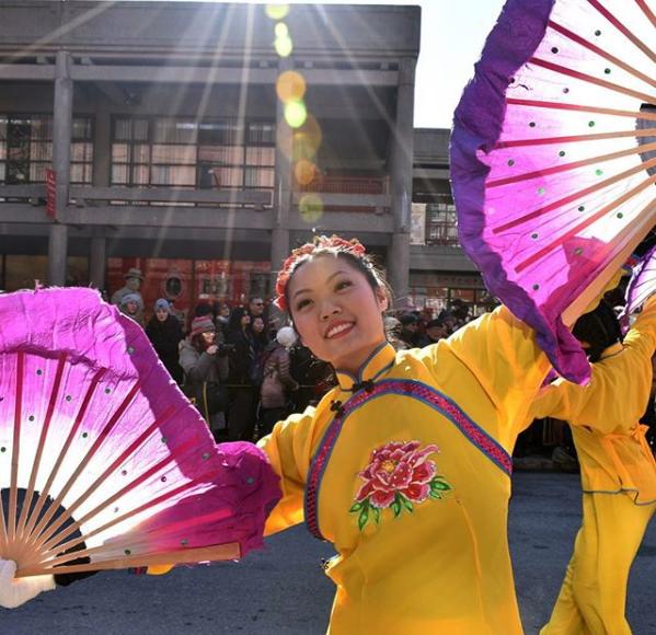 ChinatownParade_SpringFestival