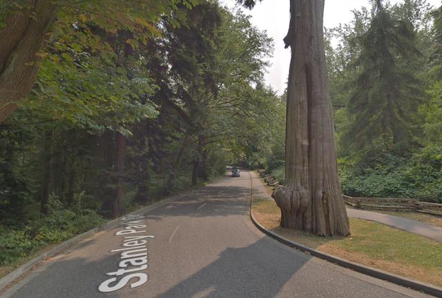 GoogleStreetView_StnaleyParkDrive