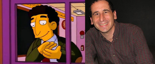 Mike_Reiss_Simpsons