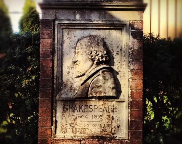 ShakespeareGarden_StanleyPark