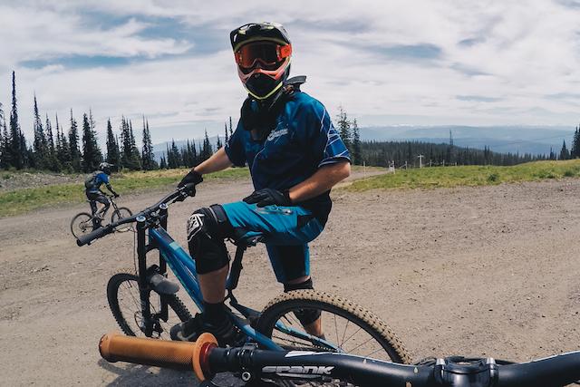 Silverstar_Biking