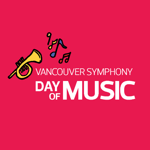 VSO Day of Music