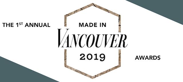 VancouverMagazine_MadeinVancouver