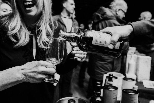 WhiskyWords_RonnieLeeHillPhotography