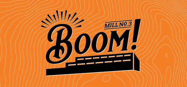 BritanniaMine_BOOM_Logo