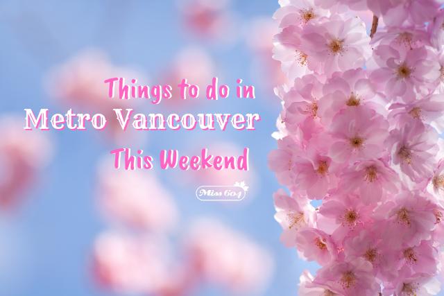 CherryBlossoms_ThingsToDo_Events