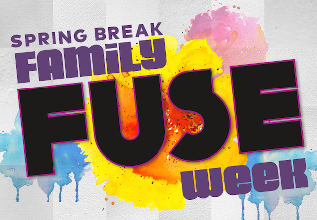 Vancouver Art Gallery Family-Fuse-Week2019