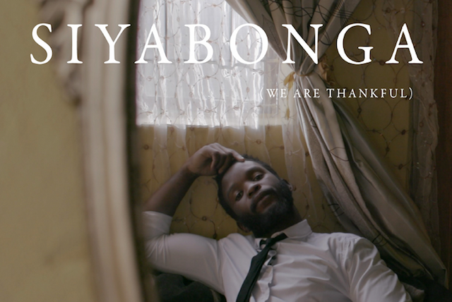 Siyabonga_VSAFF