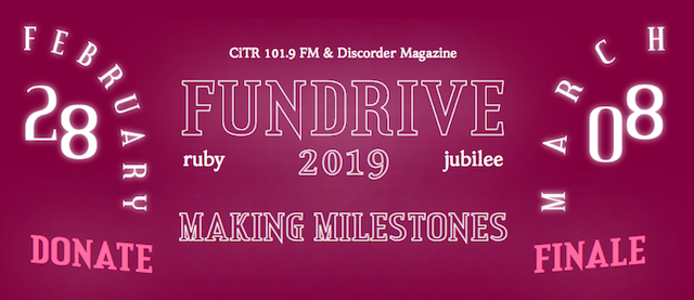 ciTR_Fundrive_2019
