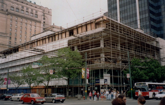 1995_RobsonBurrard