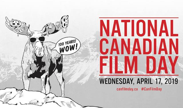 National Canadian Film Day_2019