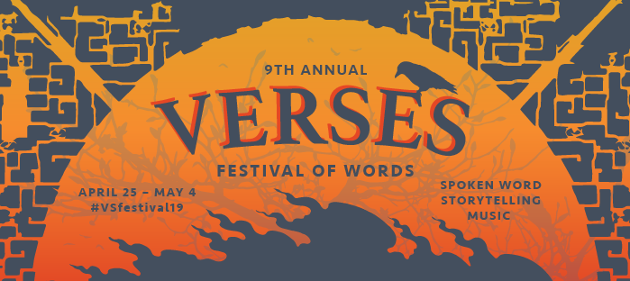 Verses Festival 2019
