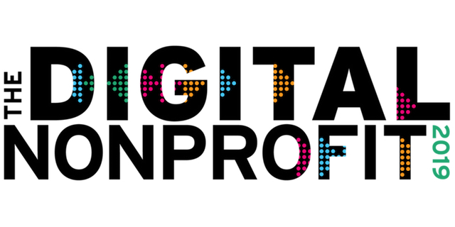 Digital NonProfit