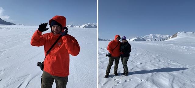Glacier_Yukon_JohnRebecca