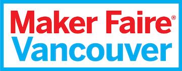 Maker Faire Vancouver