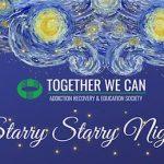 Banner_StarryNightGala