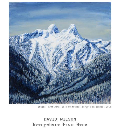 DavidWilsonArt_Show2019