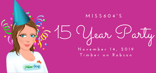 Miss604Party_Banner_Small