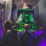Tsawwassen_Mills_Halloween